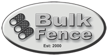 Supplying & Installing Fencing Products - Supplying & Installing Fencing Products